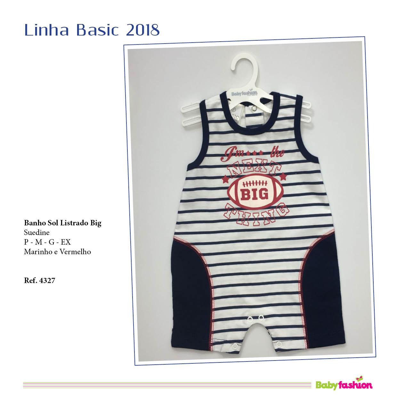 LinhaBasic201823.jpg