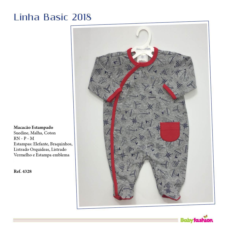 LinhaBasic201824.jpg