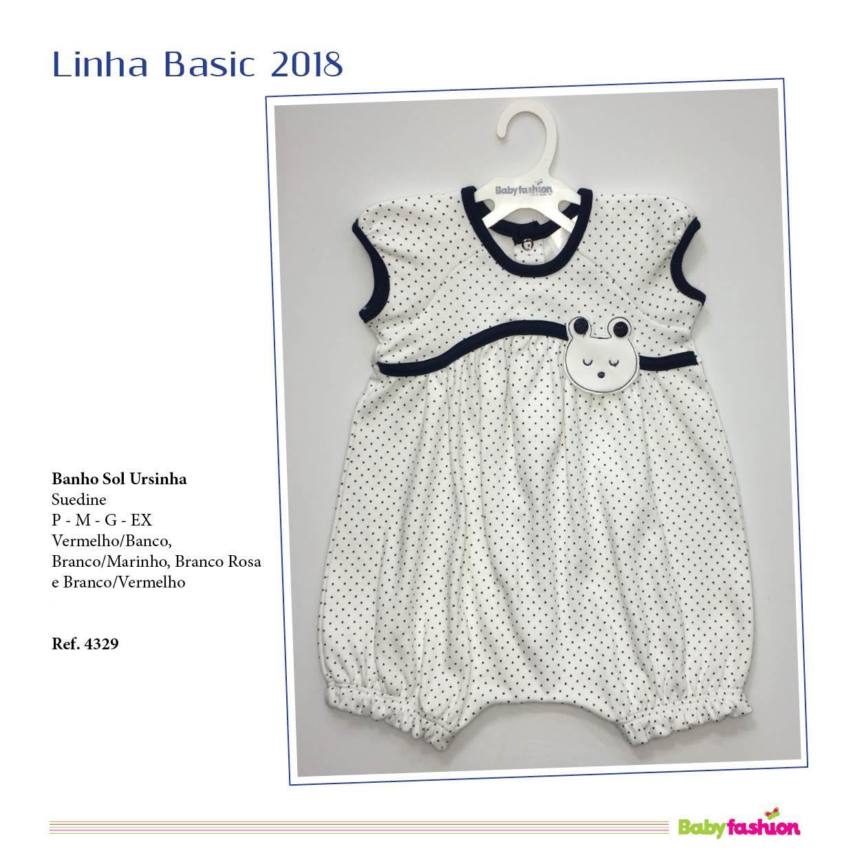 LinhaBasic201825.jpg