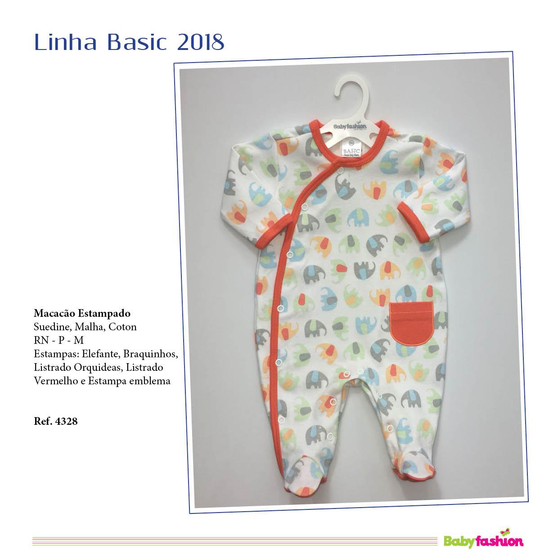 LinhaBasic201829.jpg