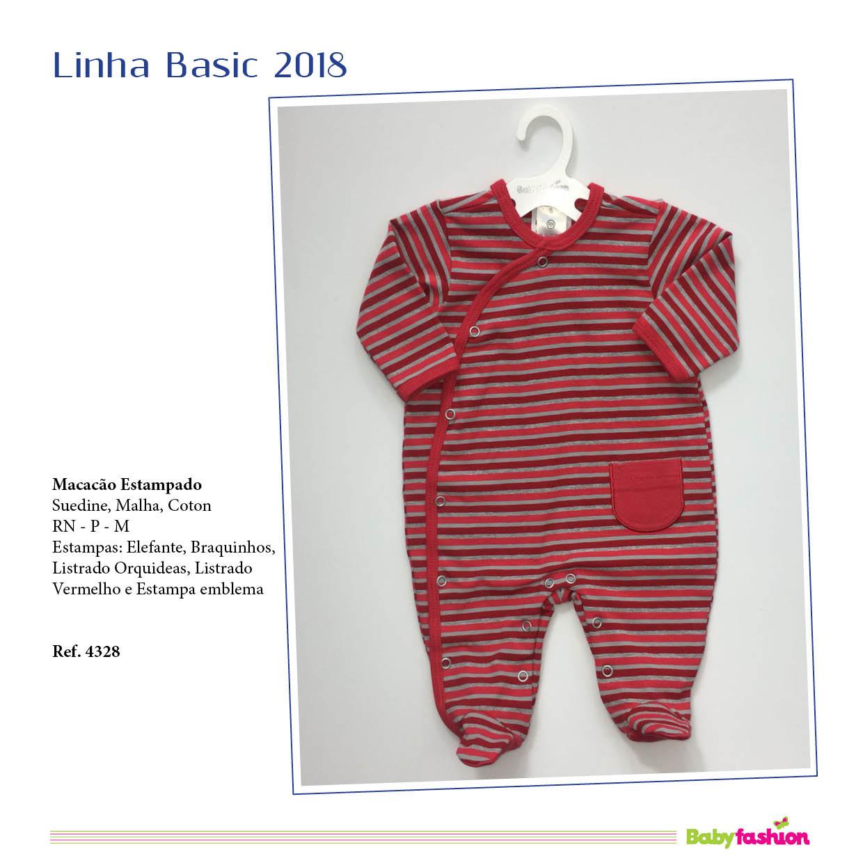 LinhaBasic201831.jpg
