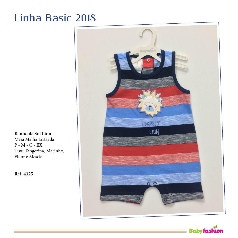 LinhaBasic201832.jpg