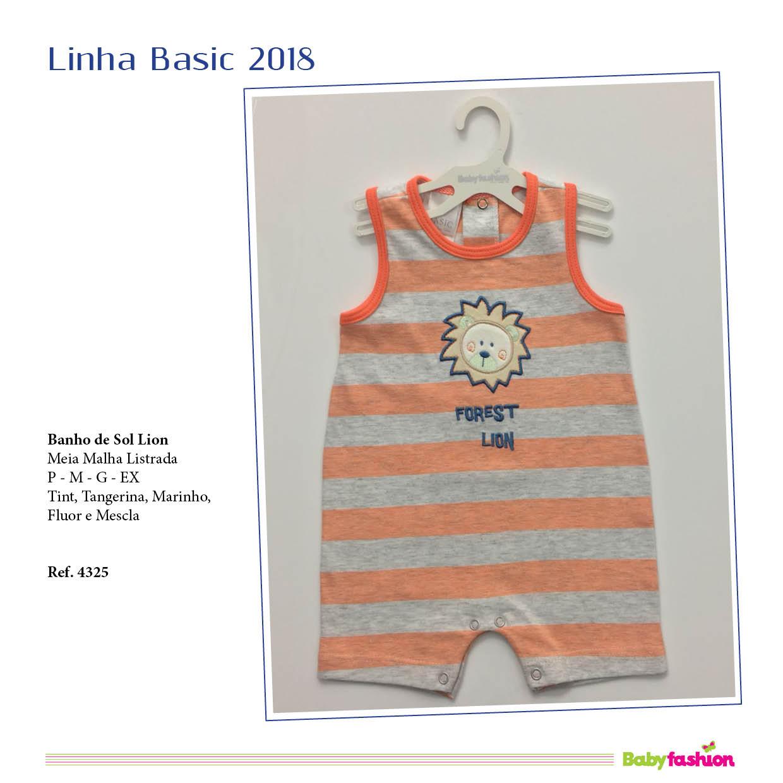 LinhaBasic201835.jpg