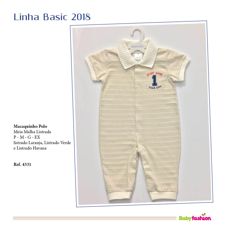 LinhaBasic201837.jpg