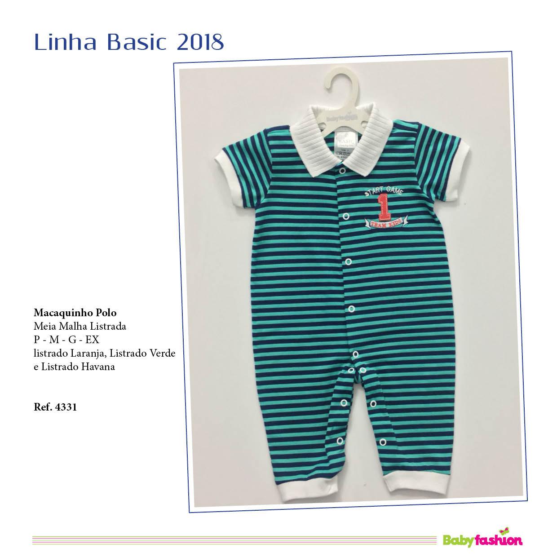 LinhaBasic201839.jpg