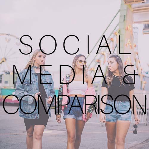 socialmedia_thumbnail.jpg
