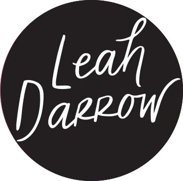 2014-11-LeahDarrow-Main-015.png