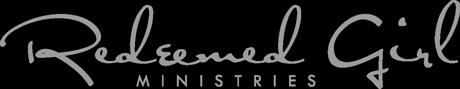 rgm-logo-home.png