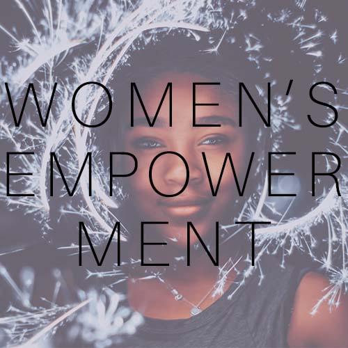 women_thumbnail.jpg