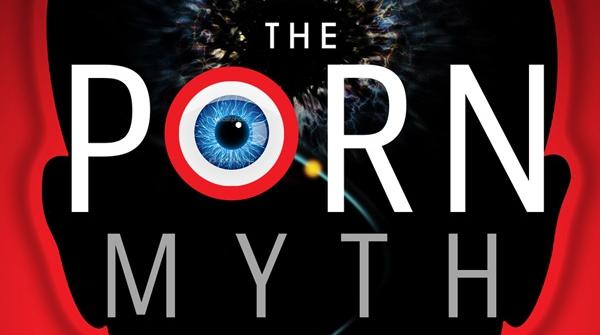 porn-myth-matt-fradd-cropped.jpg