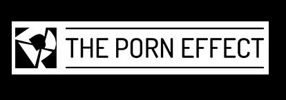 porn-effect-logo2.png