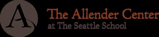 _the allender center logos_Logotype - Horizontal.png