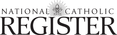 ncregister-logo-385x115.png