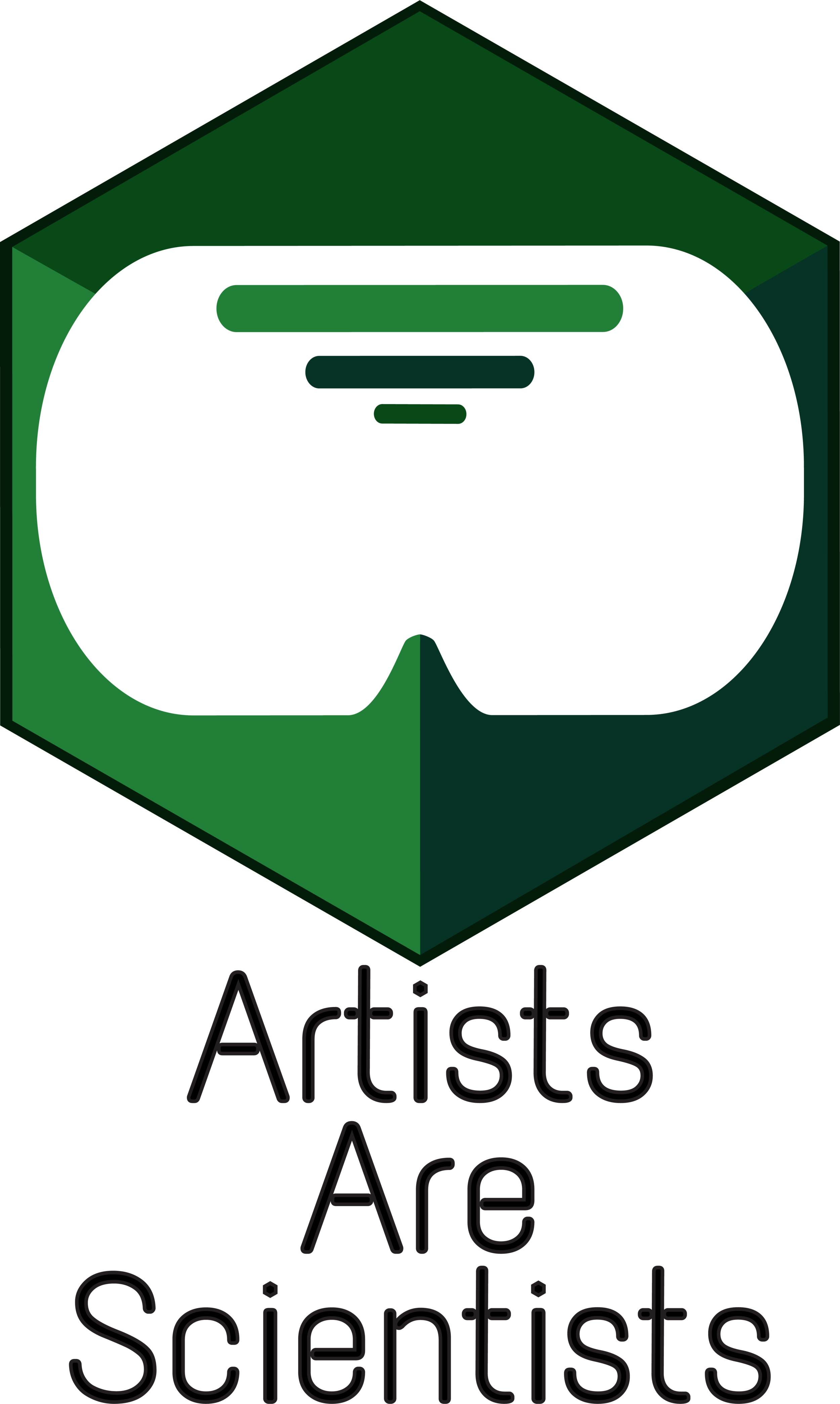 Artists Are Scientists Site Logo Vertical.png