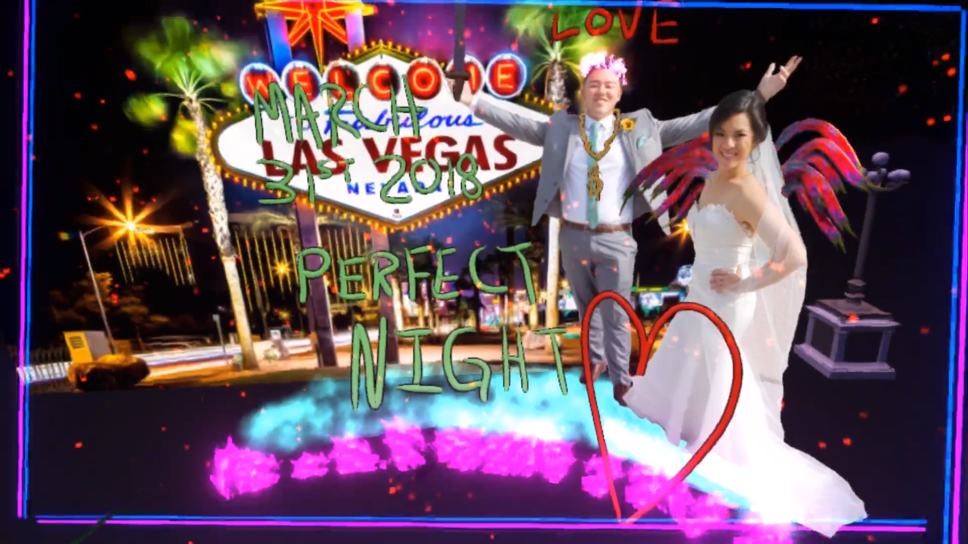 cover-photo-vegas-virtual-reality-guestbook.jpg