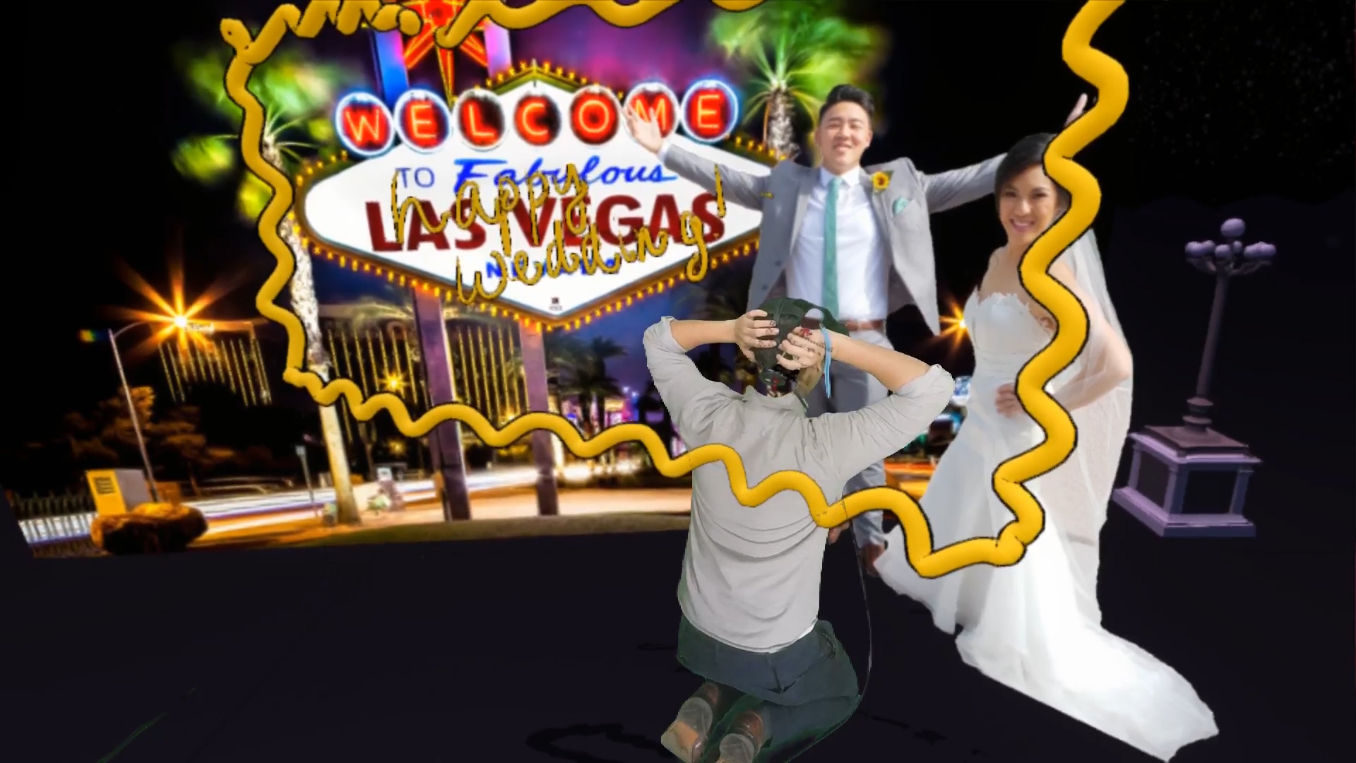inappropriate-vegas-virtual-reality-guestbook.jpg