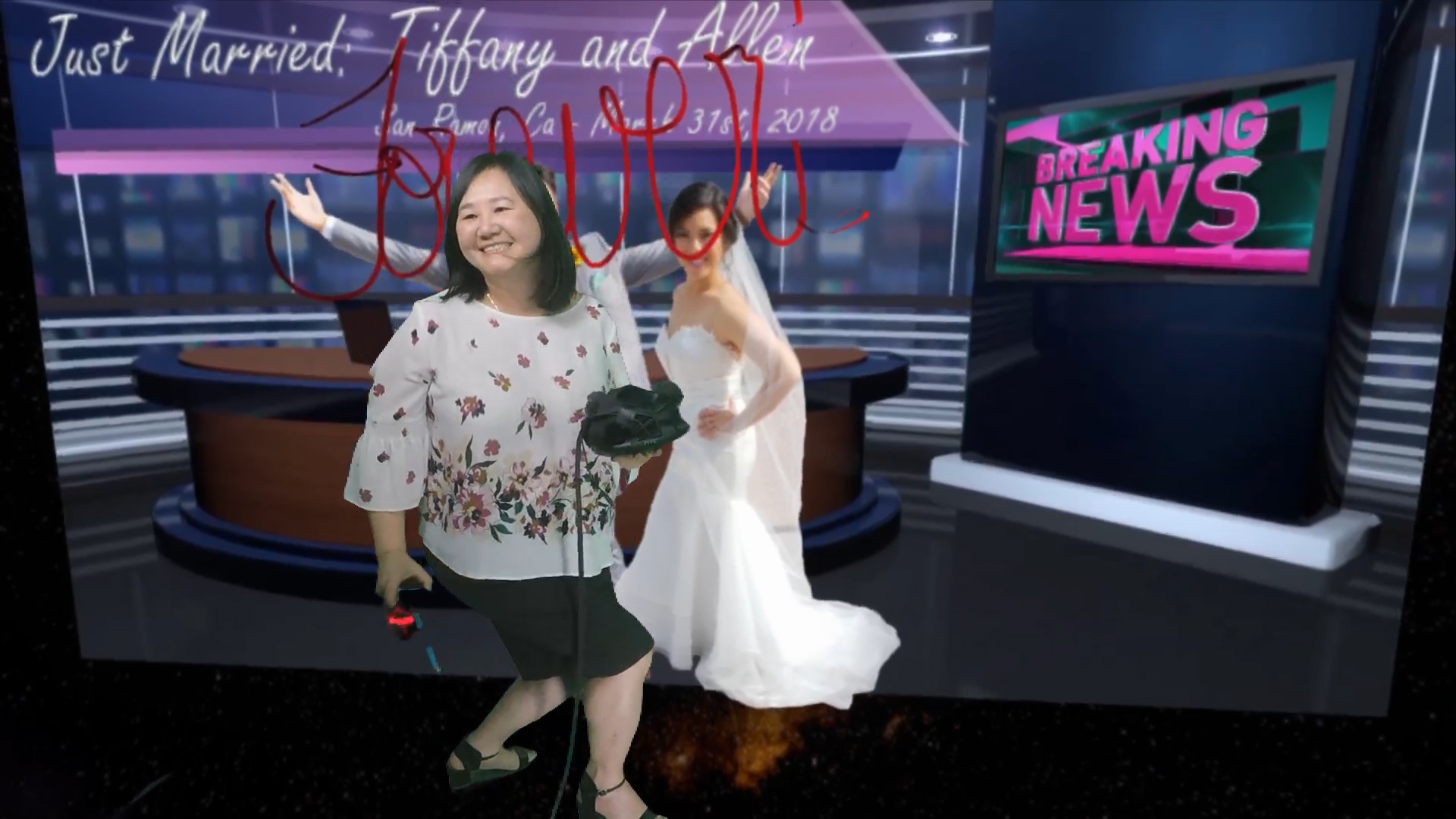 woman-flower-top-newsroom-forever-virtual-reality-guestbook.jpg