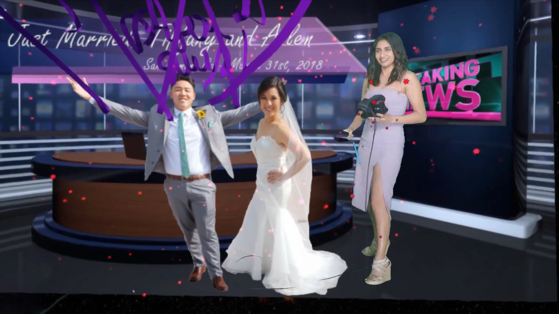 woman-tall-white-dress-newsroom-virtual-reality-guestbook.jpg