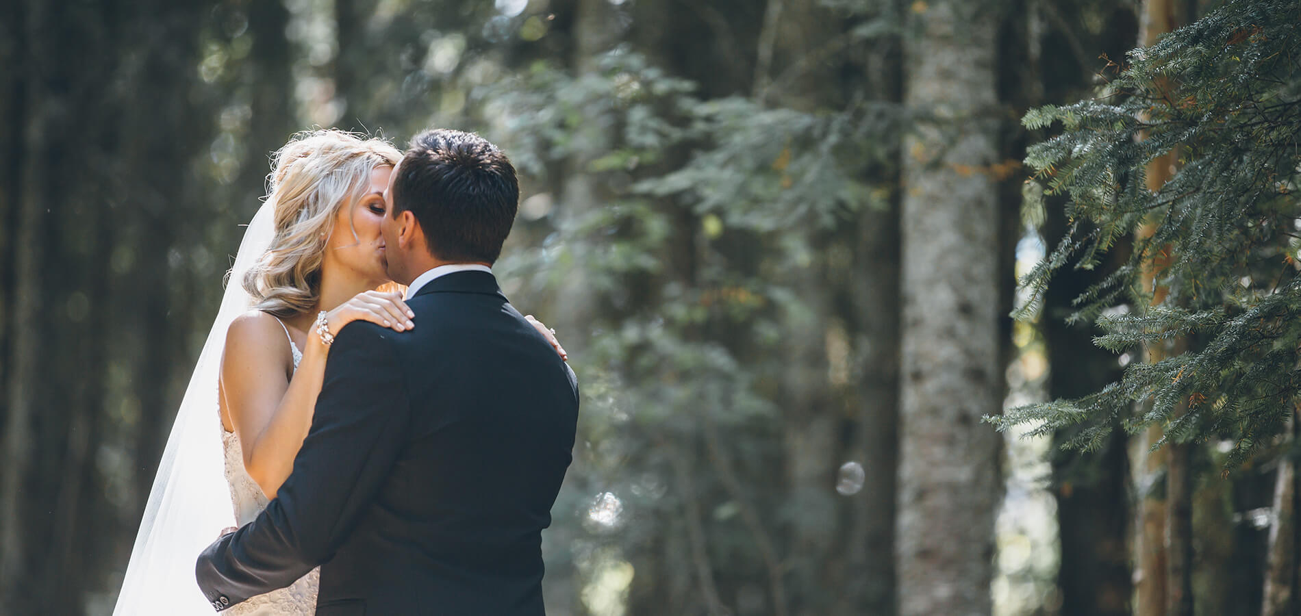 Weddings_BottomMenu_BG.jpg