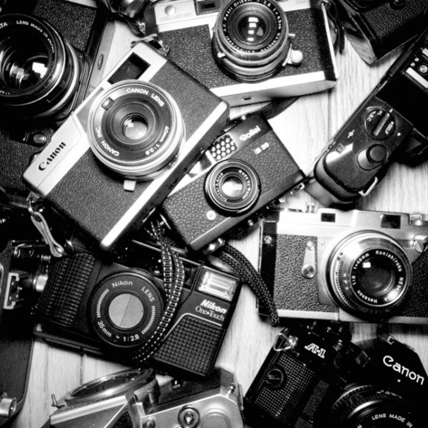 camerassmall.jpg