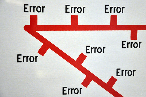 Investor-Errors.jpg
