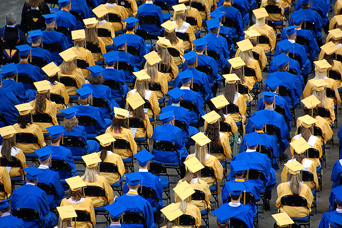 Cap-and-Gown2.jpg