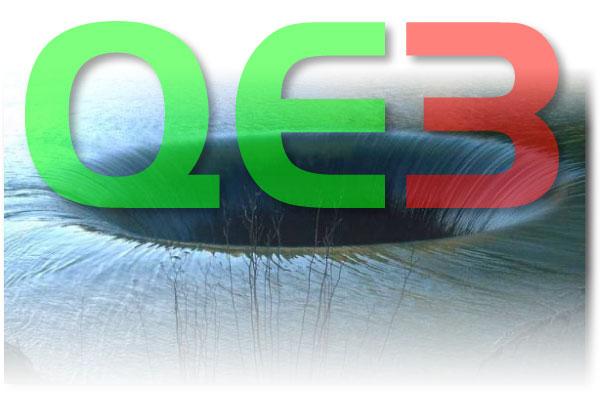 QE3.jpg