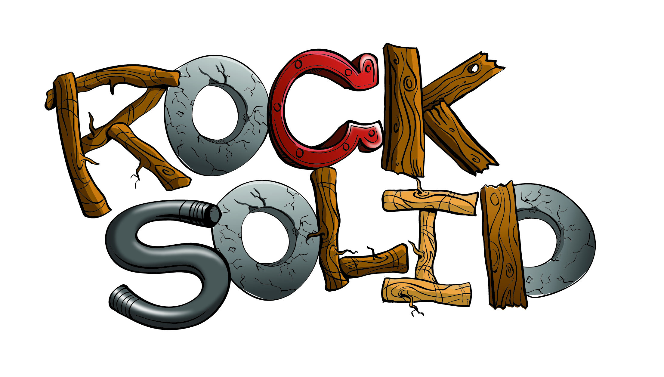 solid-clipart-dividend-clipart-rock_solid.jpg
