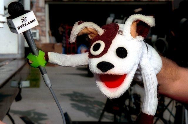 Sock-Puppet.jpg