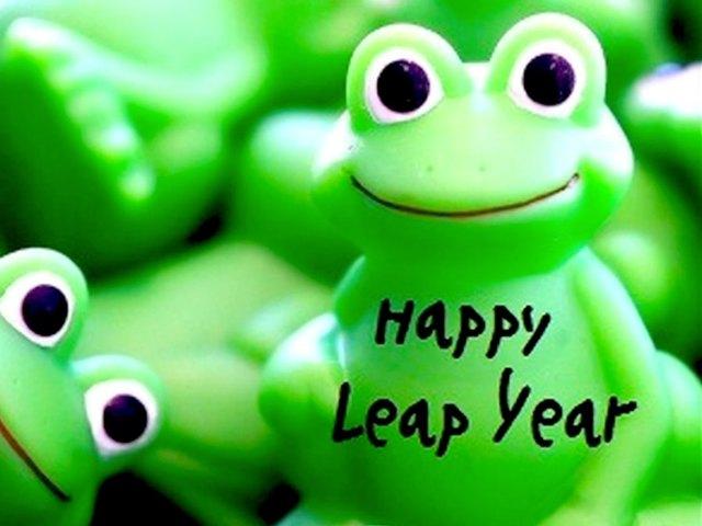 Leap-Year.jpg