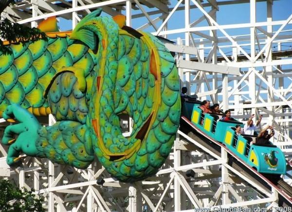 Dragon-Coaster-e1457351213724.jpg