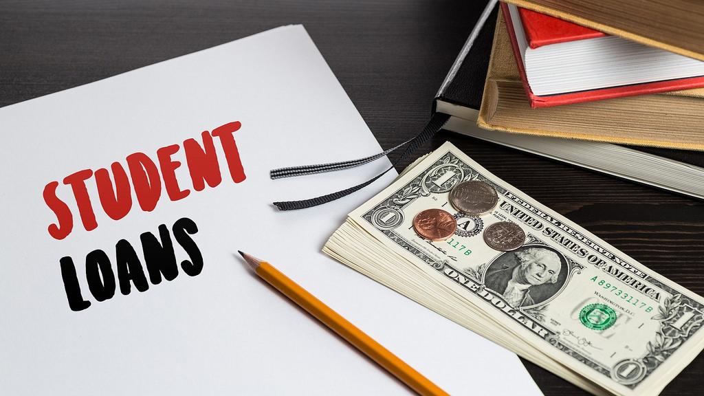 Student Loans 2.jpg