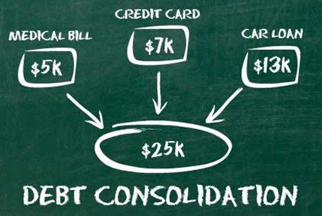 debt 2.png