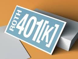 401k 2.jpeg
