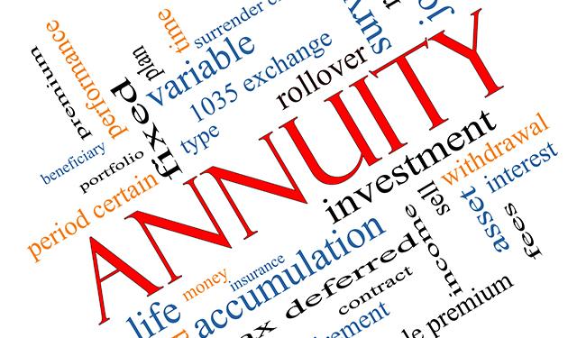 annuity 2.jpg