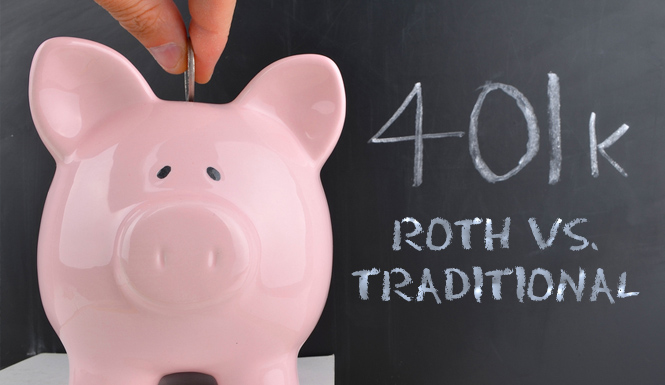 roth vs traditional 401k.jpg