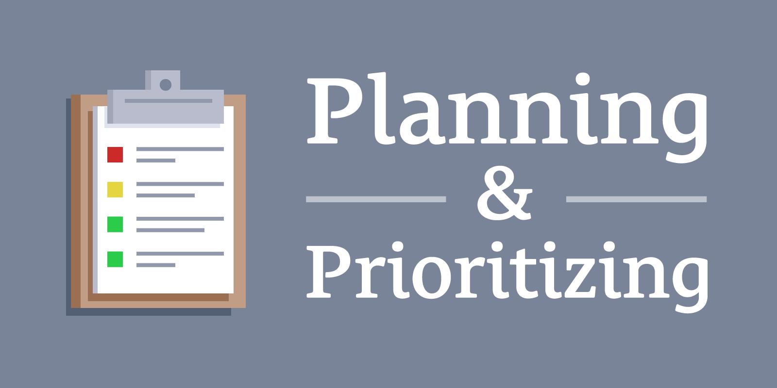 plan 2.png