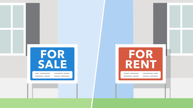 rent 2.png