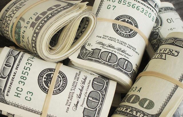 Cash 5 2.JPG