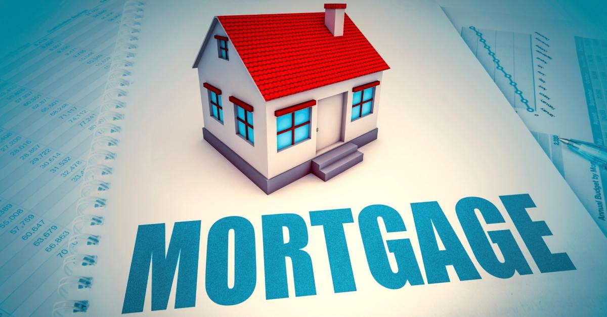 mortgage1.jpg