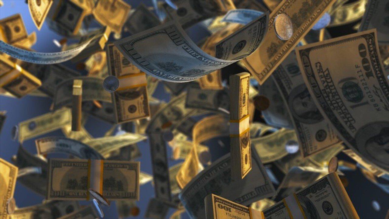 Cash 6.jpg