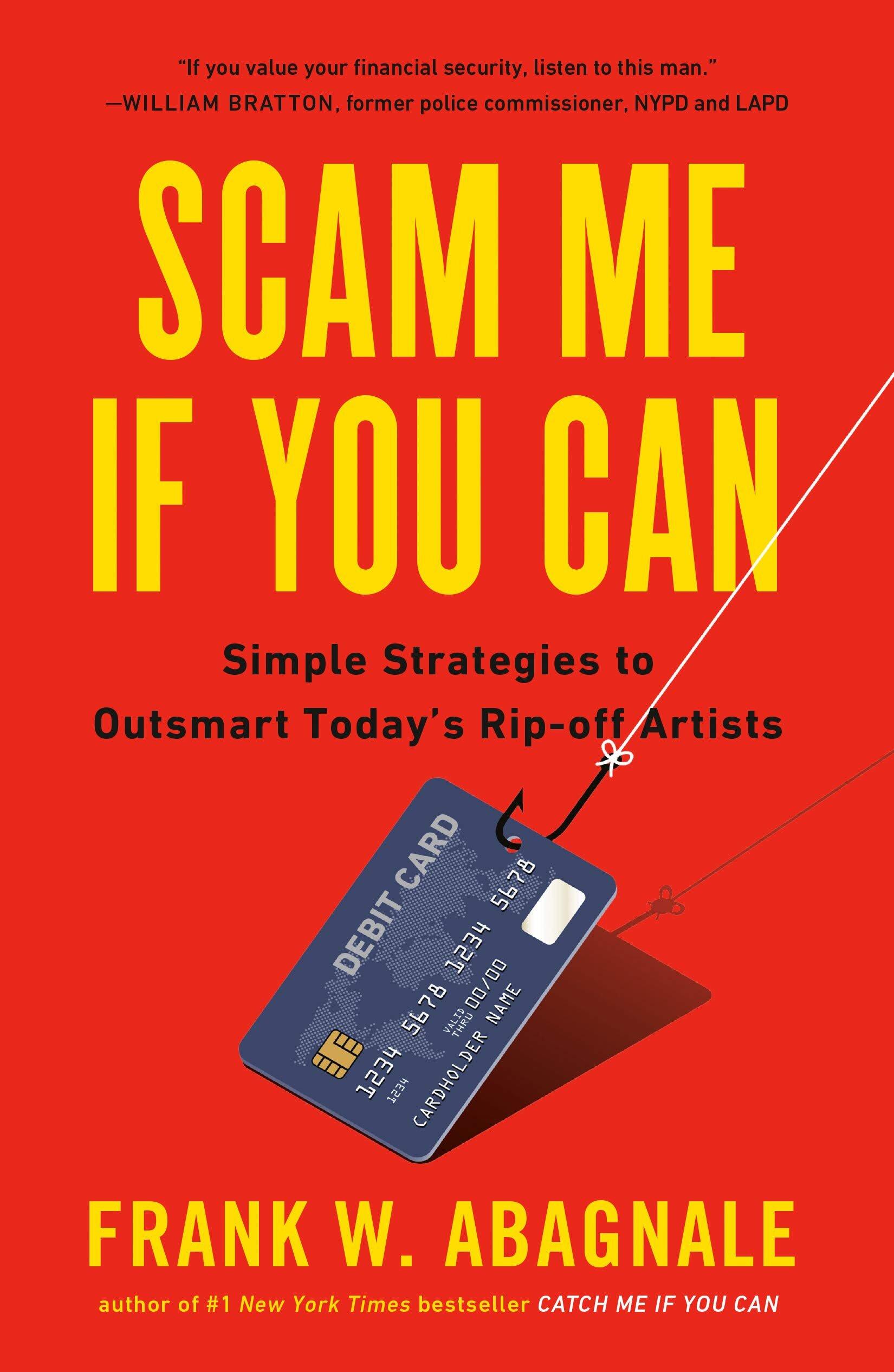 scam 1.jpg
