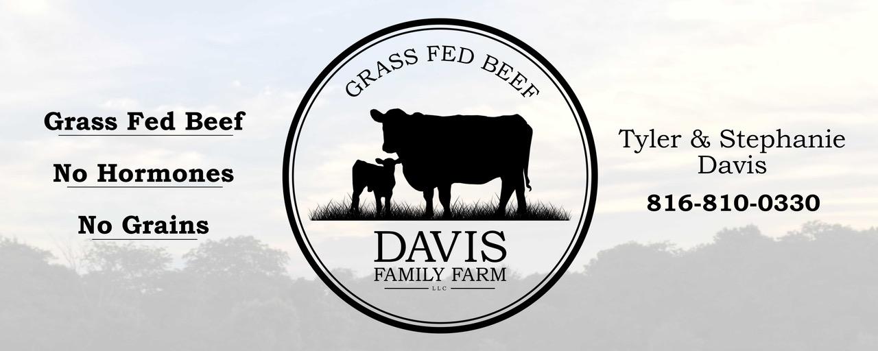 davis farm banner.jpeg