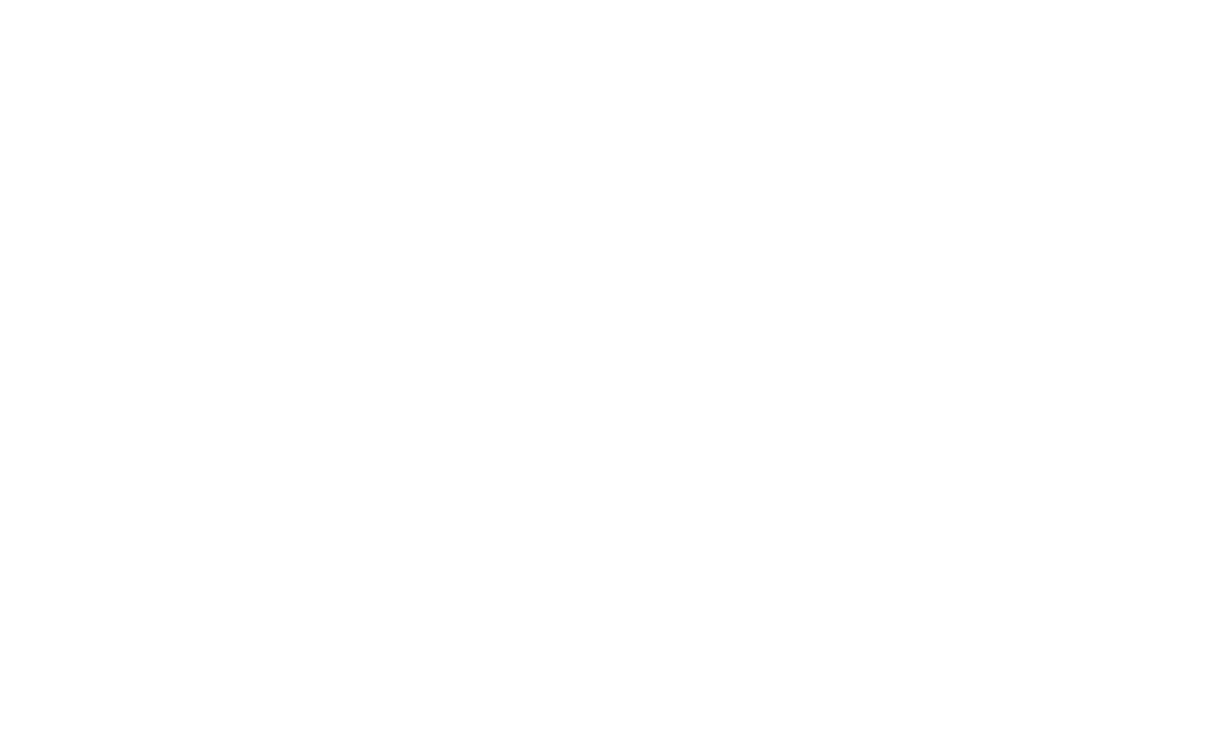 CHARLESTOWN BOOTCAMP