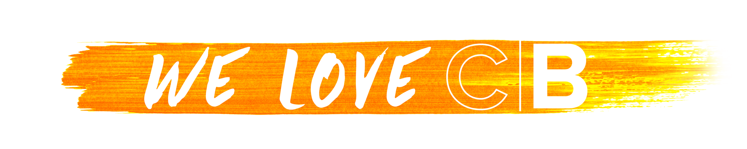 We Love C|B