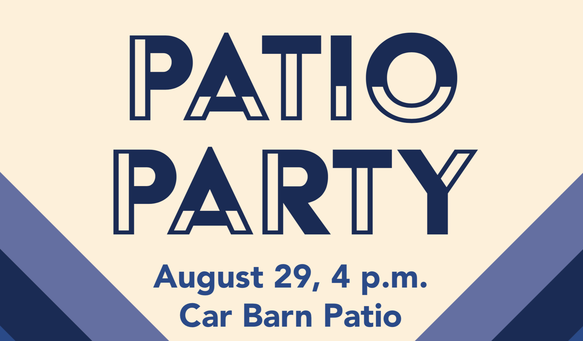 patio-party-fb-cover.png