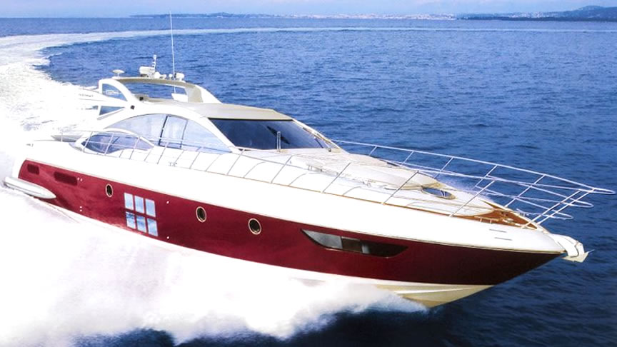 YACHTS - WE HAVE A LARGE SELECTION OF YACHTS AVAILABLE-WE HAVE THE BEST PRICING IN VALLARTA-CALL FOR MORE INFORMATION