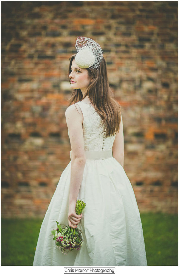 blossom-and-belle-bridal-wear-image-chris-marriot-photography-32