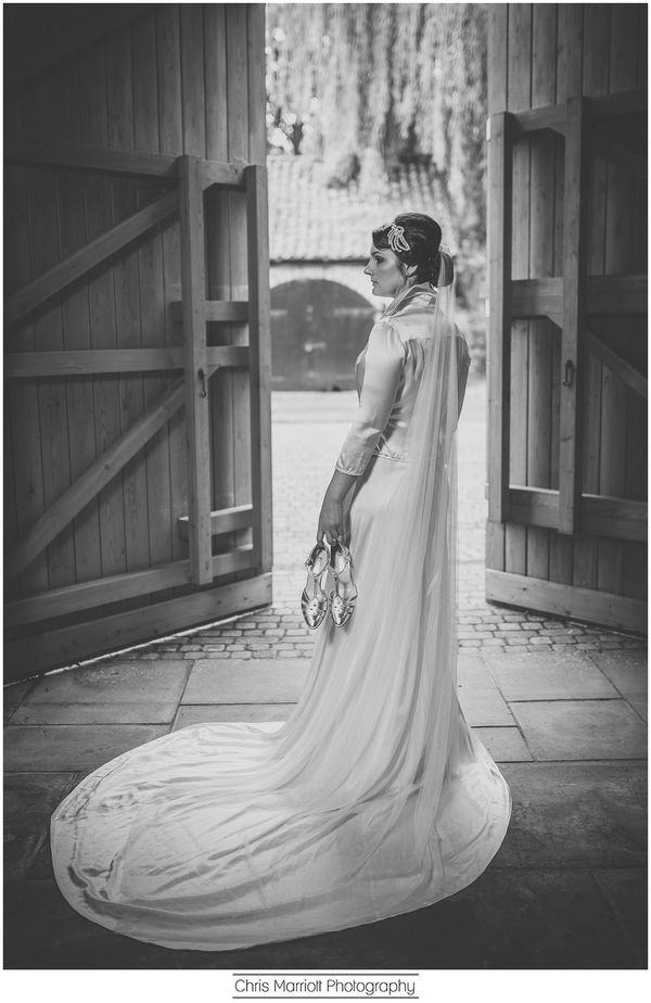 blossom-and-belle-bridal-wear-image-chris-marriot-photography-41