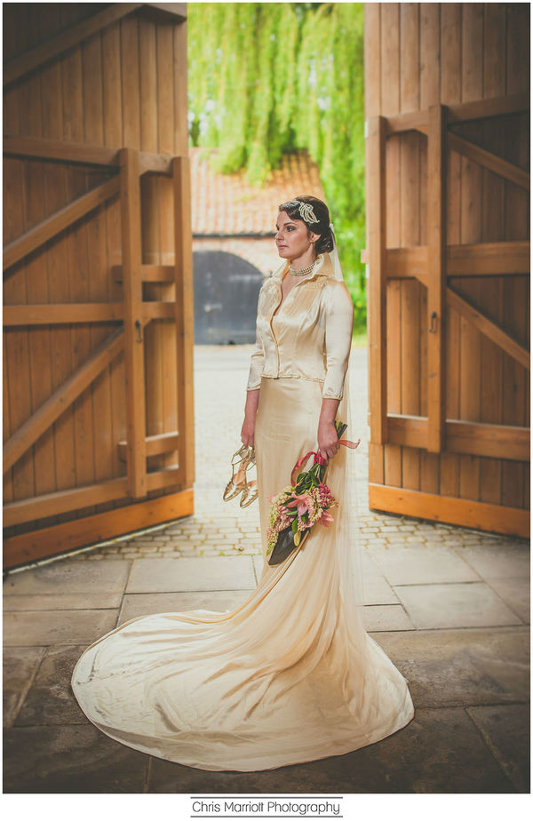 blossom-and-belle-bridal-wear-image-chris-marriot-photography-42